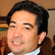 Kui Nakamura, Partner